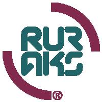 ruraks_logo
